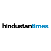 Hindustan Times: Kathputlee Arts and Films is the best animation studios in Delhi Ncr India