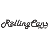 Rolling Can Digital: Kathputlee Arts and Films is the best 2d animation studio in delhi ncr india