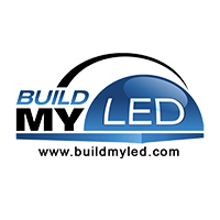 My LED - Made by Best TV Commercial makers in Delhi NCR India Kathputlee