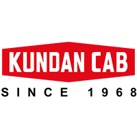 Kudan Cab Choosed Kathputlee Arts and Films for Corporate film