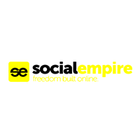 Best explainer videos Service provider
