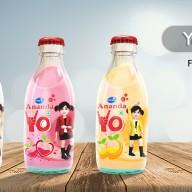 Yo Milk 002