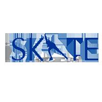 Iskate - Make a Web Video
