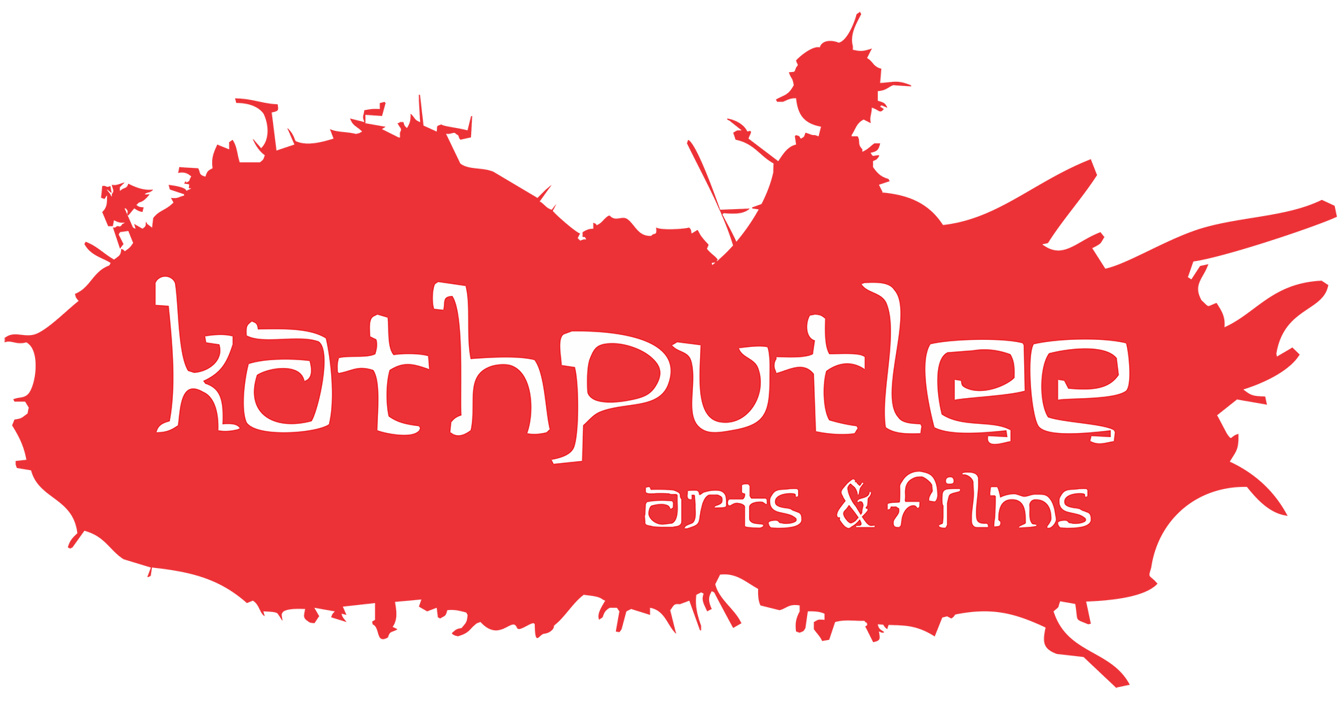 Kathputlee Arts & Films